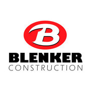 Blenker Construction's photo