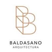 Foto de Baldasano Arquitectura