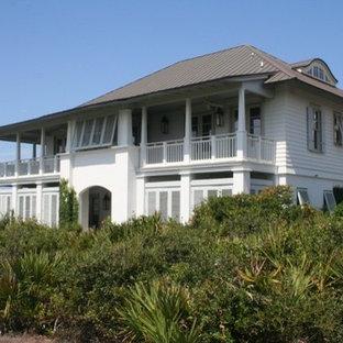 Caribbean House Plans | Caribbean House Plans Houzz