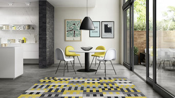 MODERN RUGS COLLECTION |  KEN  |