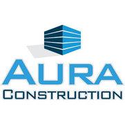 Aura Construction's photo