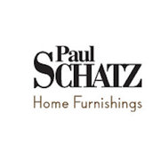 Paul Schatz Furniture's photo