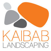 Kaibab Landscaping's photo