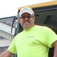Stracham Enterprises Custom Home Builder's profile photo