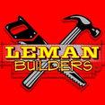 Leman Builders Inc.'s profile photo