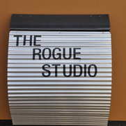 Rogue Art and Design's photo