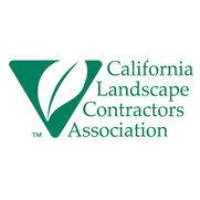 California Landscape Contractors Association's photo