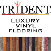 Foto de Trident Luxury Vinyl Flooring