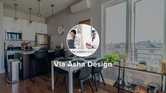 Company Highlight Video by Via Asha Design