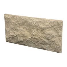 Siding And Stone Veneer Houzz
