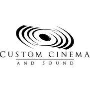 Custom Cinema & Sound's photo