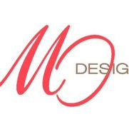 Foto de MO Design