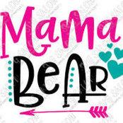 mamabear2014's photo