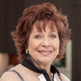 Elaine Morrison Interiors's profile photo