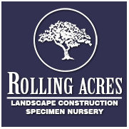 Rolling Acres Landscaping's photo