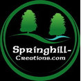 Springhill Creations's profile photo