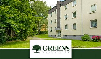 Stauraumwunder auf zwei Etagen! Eigentumswohnung in Dortmund