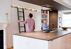 Merveilleux Any Experience With Trespa Countertops?