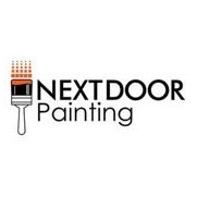 Next Door Painting Inc.'s photo