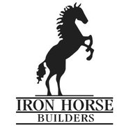 Ironhorse Builders's photo