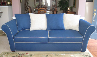 Best Furniture And Accessory Companies In Princeton, NJ | Houzz