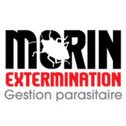 Morin Extermination's photo