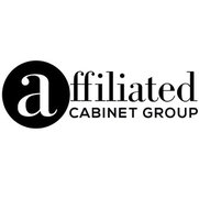 Affiliated Cabinet Dealers's photo
