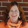 Sally Noble Architect, LLC's profile photo