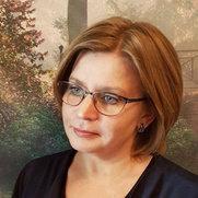 """Фото пользователя Архитектурная Студия """"Версия"""" (AS """"Version"""")"""