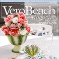 Vero Beach Magazine's profile photo