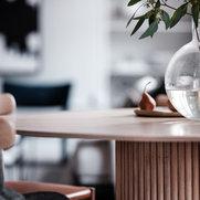 Refine Design Studios foto