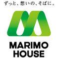 株式会社マリモハウスさんのプロフィール写真