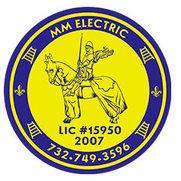 MM Electric LLC's photo