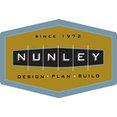 Nunley Custom Homes's profile photo