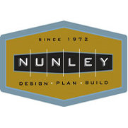 Nunley Custom Homes's photo