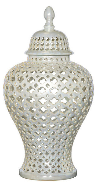 MA560-60-14885CH MacQueen Home Select Jar
