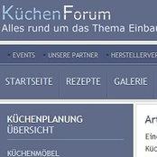 Kuchen Forum Lindhorst De 31698