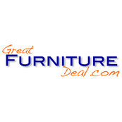 Superbe Great Furniture Deal