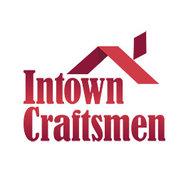 Intown Craftsmen's photo