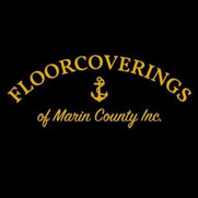 Floorcoverings of Marin County, Inc.'s photo