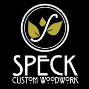 Foto de Speck Custom Woodwork
