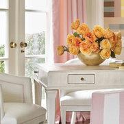 Sheffield Furniture & Interiors's photo