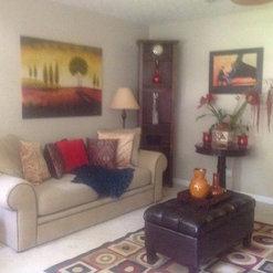 Unique Interior Spaces Llc Jonesboro Ga Ga Us 30236