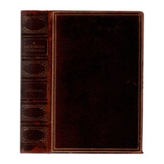 "1895 ""A Victorian Anthology: 1873-1895"" by Edmund Clarence Stedman, Editor"