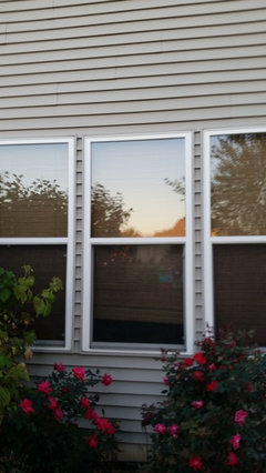 okna windows dealers any suggestionstips on how to install replacement okna windows contacted asking for instructions but they just referred me dealer replacement vinyl windows