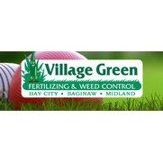 Foto de Village Green Landscape Services