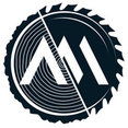 Artistry Millworks's profile photo