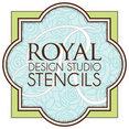 Royal Design Studio Stencils's profile photo