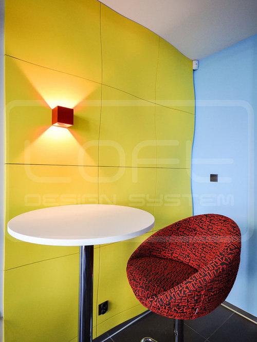 f r maler wandpaneele 3d aus gips. Black Bedroom Furniture Sets. Home Design Ideas