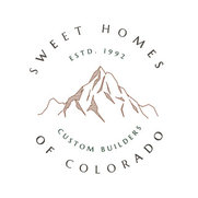 Sweet Homes of Colorado Inc's photo